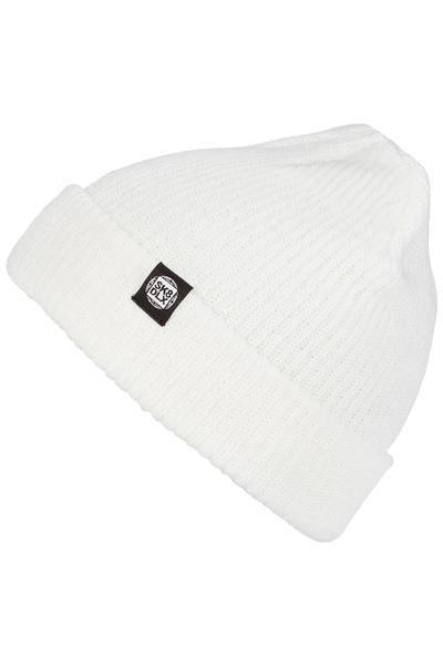 SK8DLX Skatesmart Gorro (white)