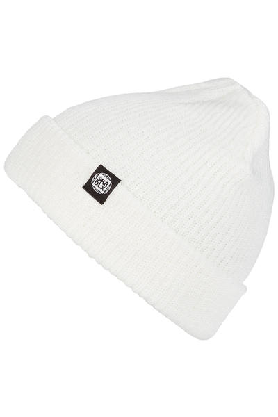 SK8DLX Skatesmart Bonnet (white)