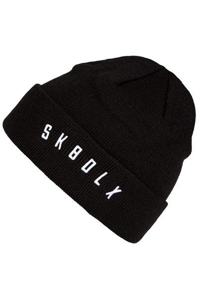 SK8DLX 1995 Bonnet (black)