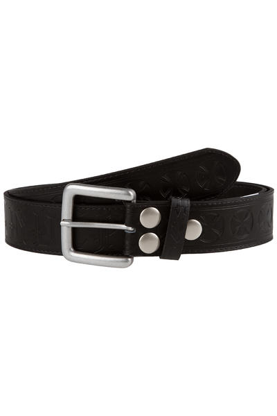 Independent AVE Cross Belt (black)