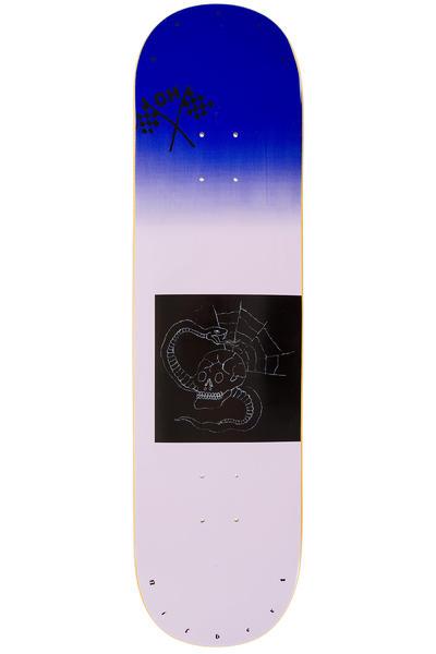 """Quasi Skateboards Crockett Daytonoh Dawn 8.25"""" Tabla (multi)"""