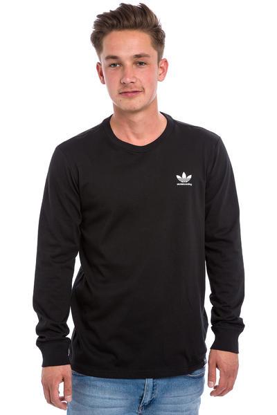 adidas Clima 2.0 Longsleeve (black)