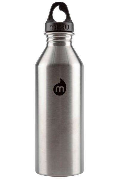 Mizu M8 Flask (stainless steel)