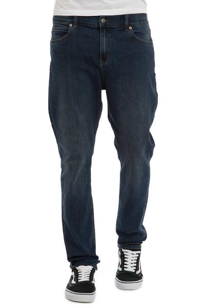 Cheap Monday Dropped Jeans (pure blue)