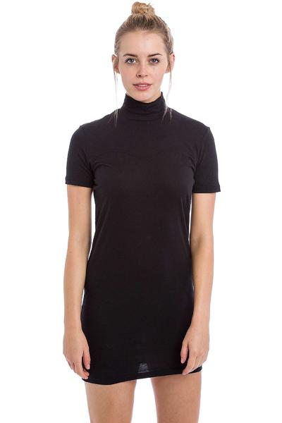 Cheap Monday Seek Kleid women (black)