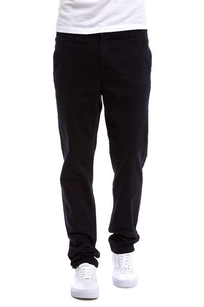 Cheap Monday Slack Pants (black)