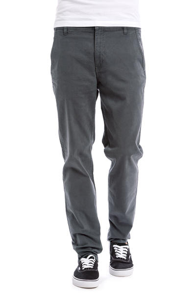 Cheap Monday Slack Pants (dark grey)