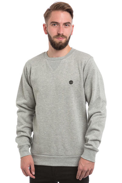 Element Protected Jersey (grey heather)