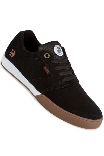 Etnies x Element Jameson E-Lite Shoe (black white gum)