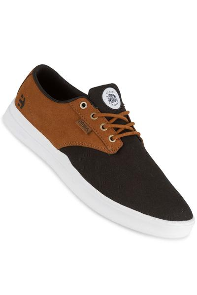 Etnies x Element Jameson SC Schuh (black brown)