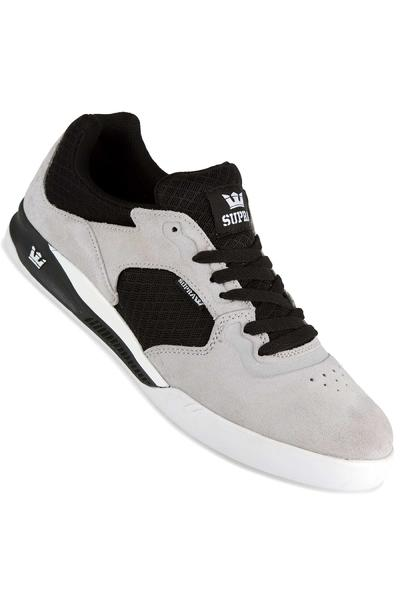 Supra Avex Shoe (neen williams)