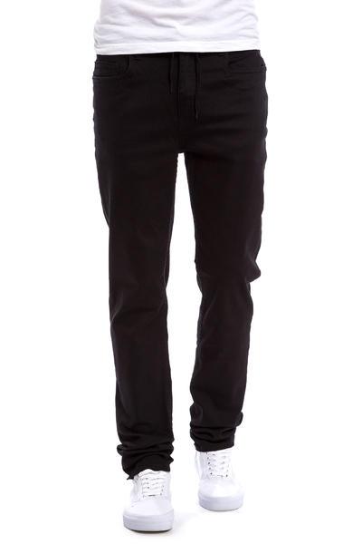 Element Owen Color Vaqueros (flint black)