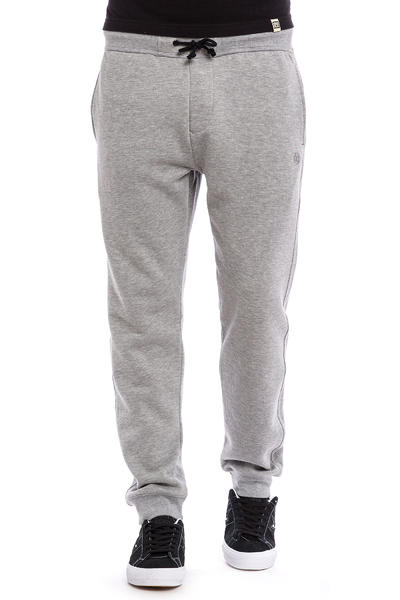 Element Mesa Pants (grey heather)
