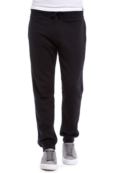 Element Mesa Pants (flint black)