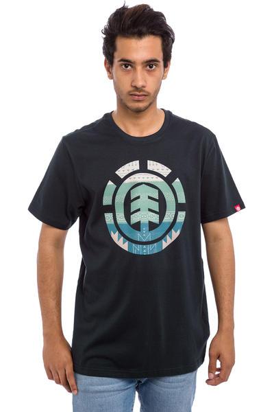 Element Blanket T-Shirt (eclipse navy)