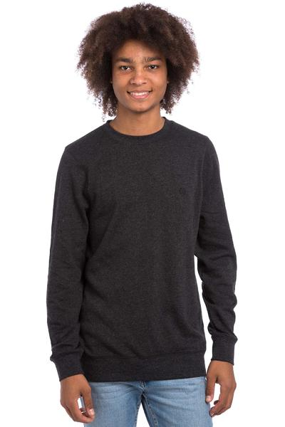Element Classic Cornell Sweatshirt (charcoal heather)