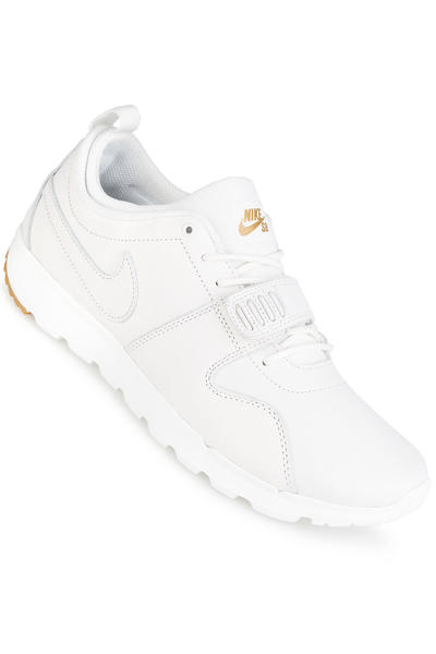 Nike SB Trainerendor Premium Shoe (summit white)