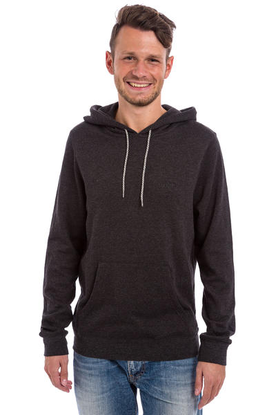 Element Classic Cornell Hoodie (charcoal heather)