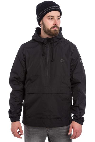 Element Trevor Jacket (flint black)