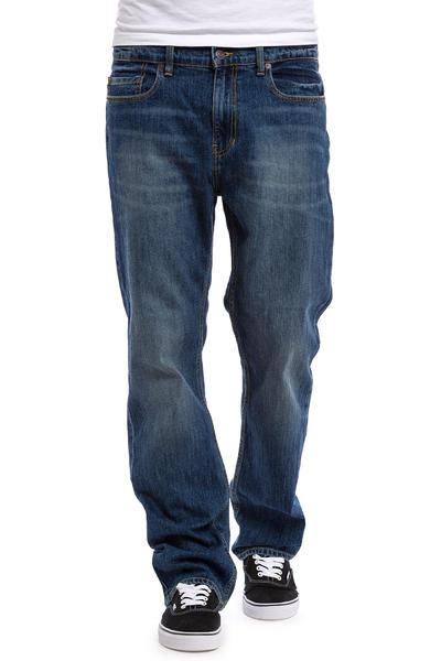 Element Rochester Jeans (sib mid used)