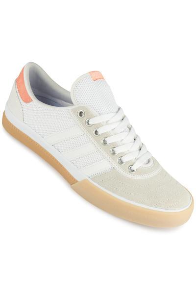 adidas Skateboarding Lucas Premiere ADV Shoe (crystal white white)
