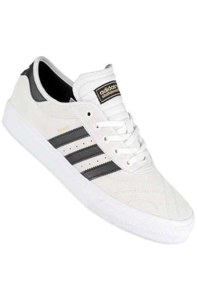 adidas Skateboarding Adi Ease Premiere Shoe (white black gum)