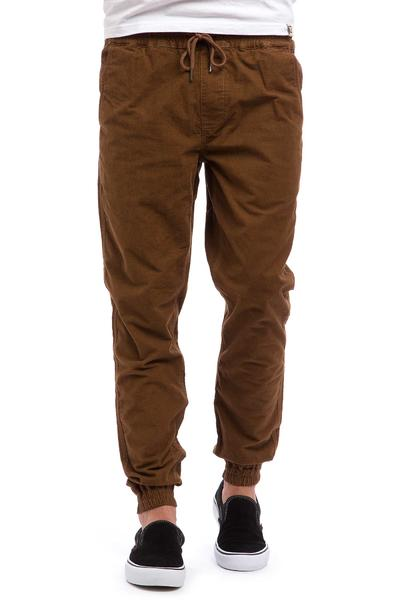 FairPlay Callum Pants (brown)