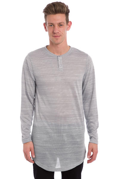 FairPlay Ellison Longues Manches (grey)