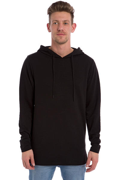 FairPlay Jed Hoodie (black)