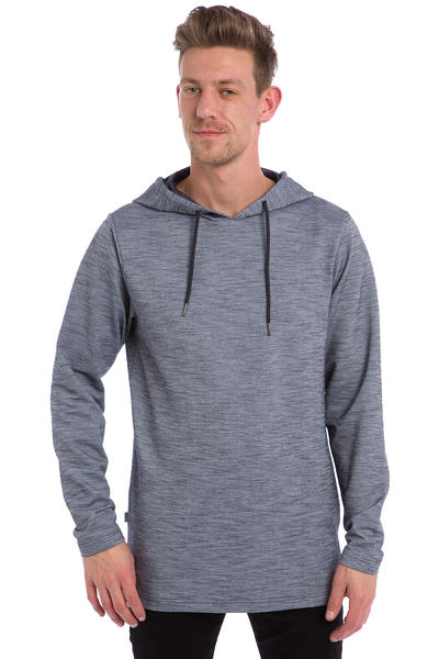 FairPlay Jed Hoodie (navy)