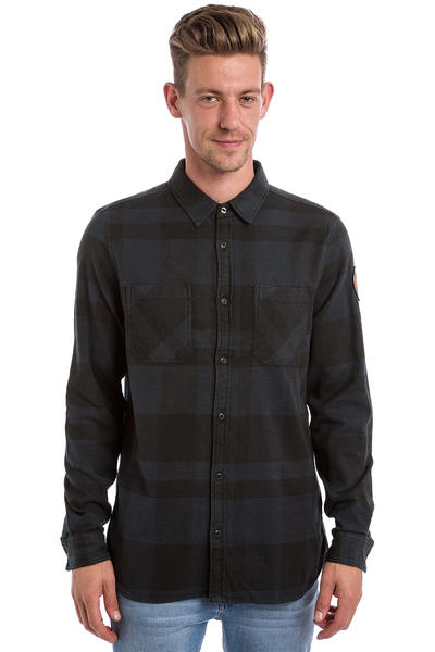 Element Westgate Shirt (eclipse navy)