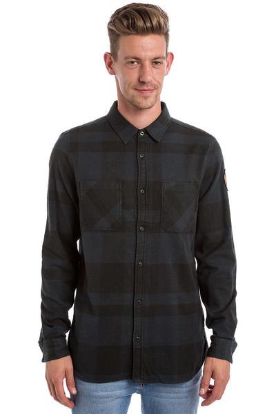 Element Westgate Shirt (eclipse navy)