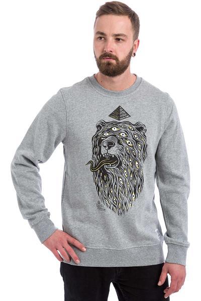Element x Timber! 2 Sweatshirt (grey heather)