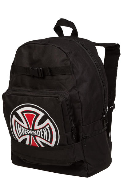 Independent Truck Co Backpack 22L (black)
