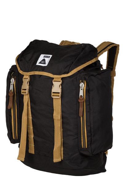 Poler Classic Backpack 25L (black)