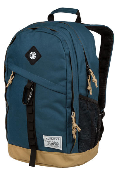 Element Cypress Rucksack 26L (midnight blue)