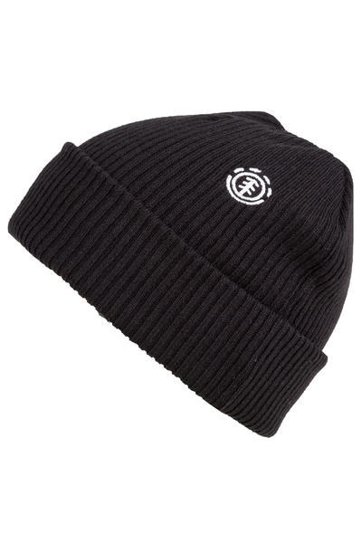 Element Flow Beanie (flint black)