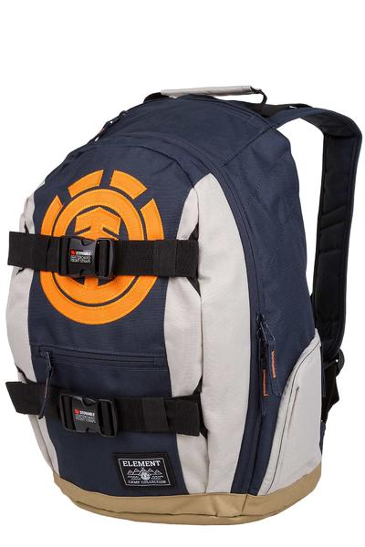 Element Mohave Backpack 30L (eclipse navy ash grey)