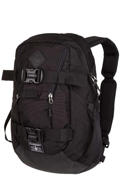 Element The Daily Backpack 25L (all black)
