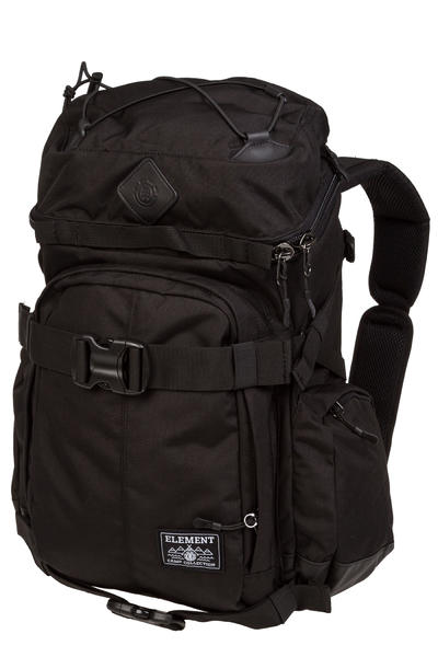 Element The Explorer Backpack 35L (all black)