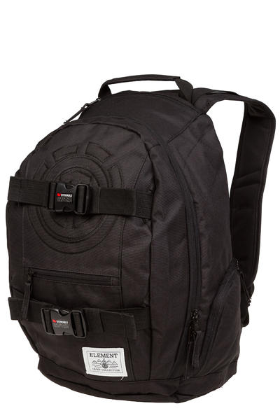 Element Mohave Rucksack 30L (all black)