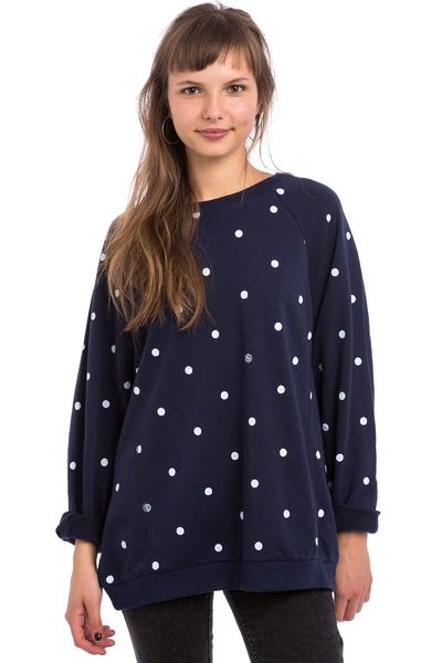 Element Adele Sweatshirt women (navy)