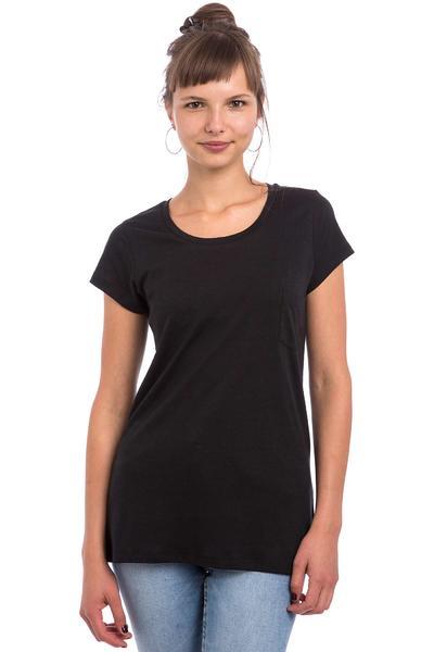 Element Elba T-Shirt women (black)