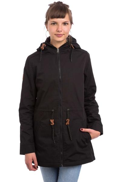 Element Wynn Jacke women (black)