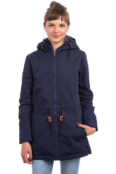 Element Wynn Jacke women (navy)