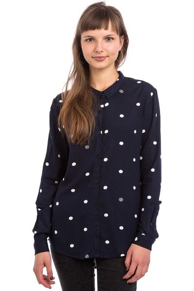 Element Veneda Shirt women (navy)