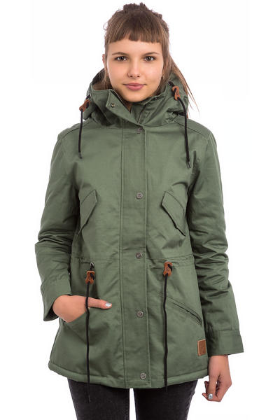 Element Cleo Jacket women (surplus)