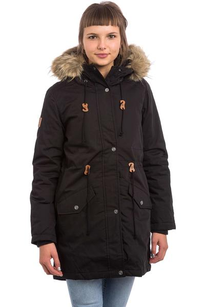 Element Landry Jacket women (black)