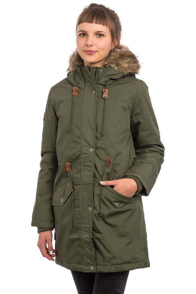 Element Landry Jacket women (surplus)