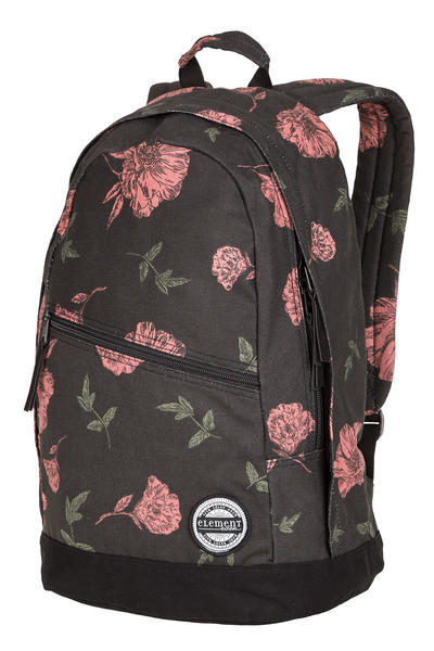 Element Camden Rucksack 21L (black)